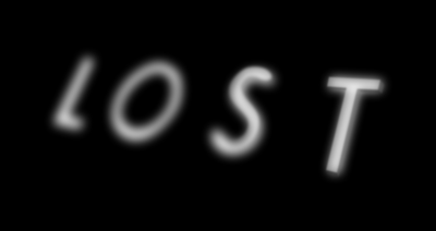 Lost_main_title
